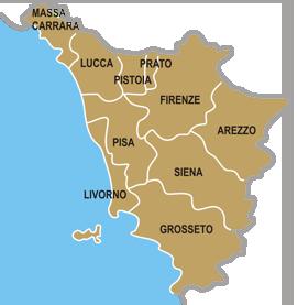 01/11/2012 要するにトスカーナ州は4つの県になるということだ。_a0136671_20353594.png