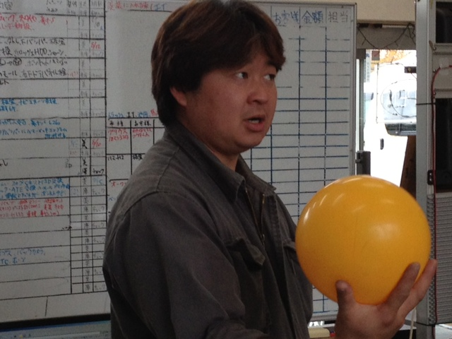 11月2日(金) 阿部ちゃんのニコニコブログ★_b0127002_18222062.jpg