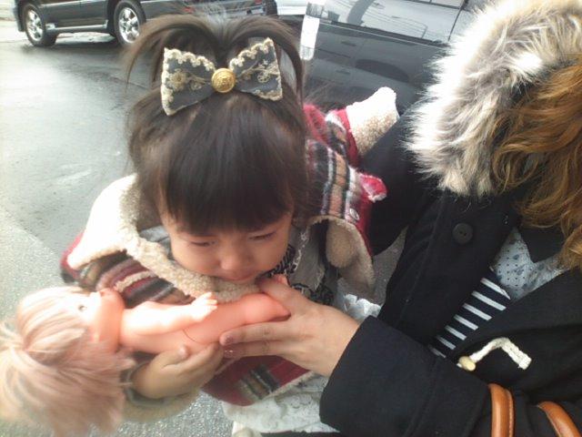 11月2日(金) 阿部ちゃんのニコニコブログ★_b0127002_18501310.jpg