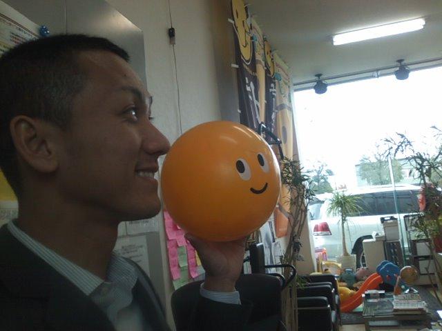 ランクルトミー札幌店(^o^)朝礼Good&NEW_b0127002_9412538.jpg