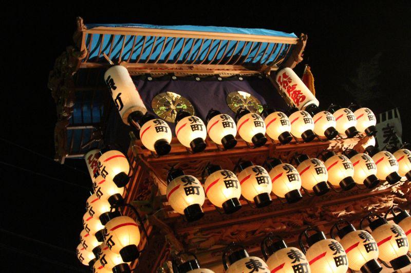 2012、豪華絢爛、伊予西条祭り_d0148902_22512522.jpg