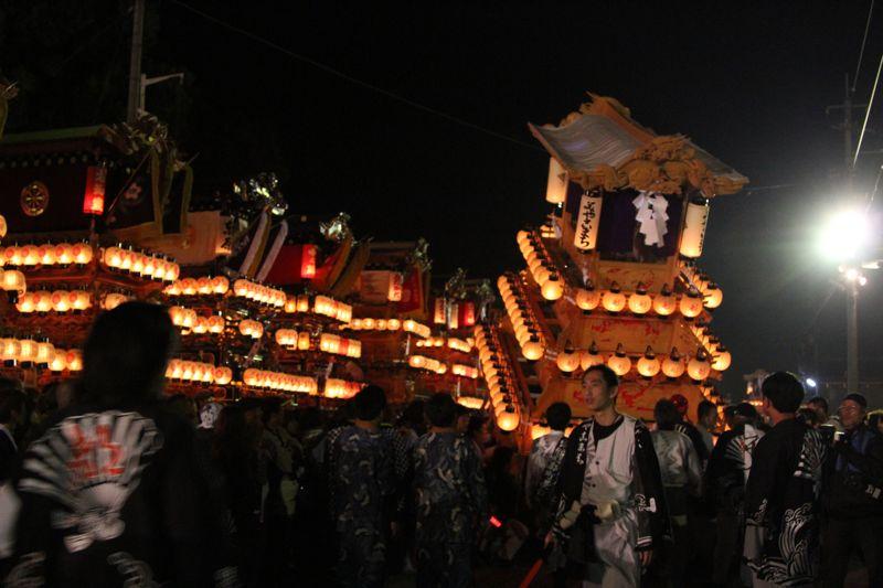 2012、豪華絢爛、伊予西条祭り_d0148902_22524562.jpg