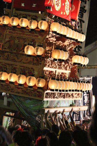 2012、豪華絢爛、伊予西条祭り_d0148902_22573330.jpg
