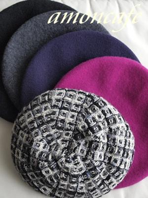 帽子_f0192411_0533434.jpg