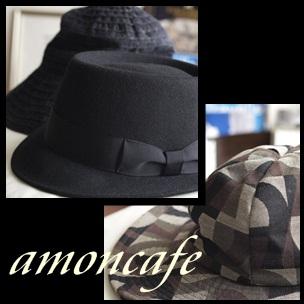 帽子_f0192411_055237.jpg