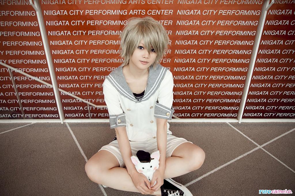 雪稀さん #4@JCC新潟2012_09_23_a0266013_17514970.jpg