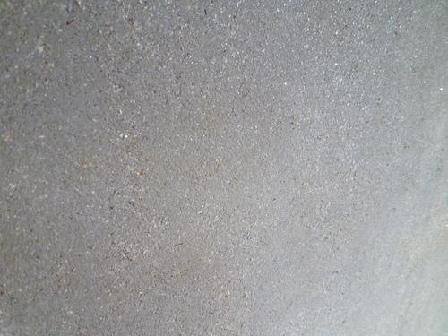 f0105015_12241295.jpg