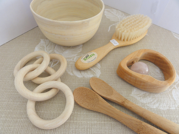 German and Swiss wooden toys in stock_d0219123_791627.jpg