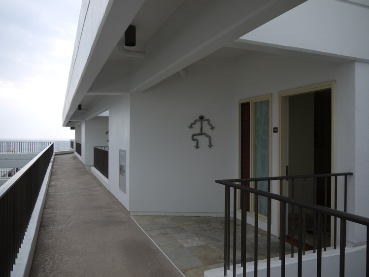 Holoholo* Kona-Honokaa-Hilo_a0224731_1323899.jpg