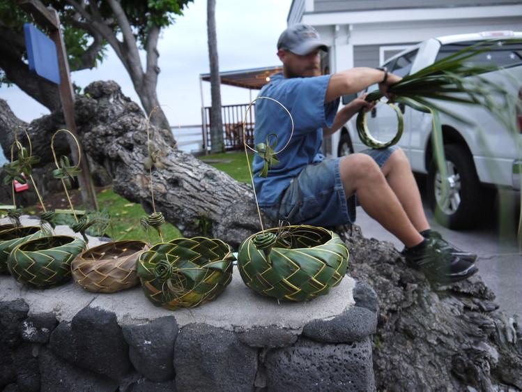 Holoholo* Kona-Honokaa-Hilo_a0224731_193342.jpg