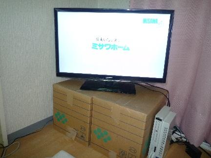 f0080631_15102876.jpg