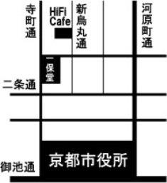 お店の場所_e0230141_17414978.jpg