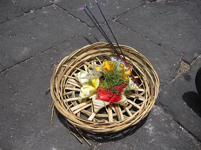ブサキ寺院参拝_d0106242_2124979.jpg