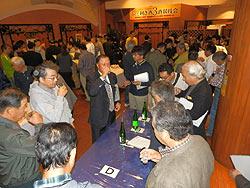 角田のお酒で利き酒競技会が開催されました!_d0247345_11263285.jpg