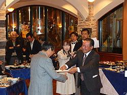 角田のお酒で利き酒競技会が開催されました!_d0247345_1134385.jpg
