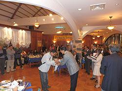 角田のお酒で利き酒競技会が開催されました!_d0247345_11354138.jpg