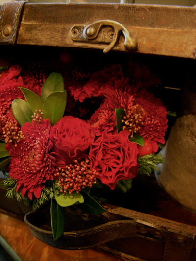 お別れの花。。。_a0229658_17401958.jpg