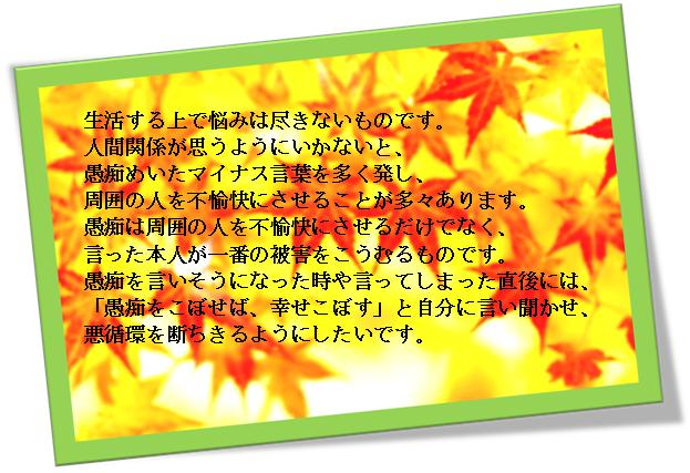 b0115959_1211188.jpg