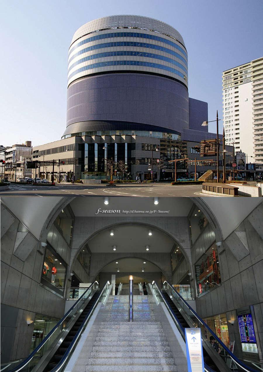 ������������ agharta urban design