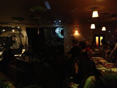 新潟長岡 音楽食堂_c0227168_7522426.jpg