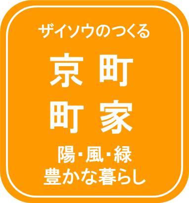 d0095873_1123822.jpg