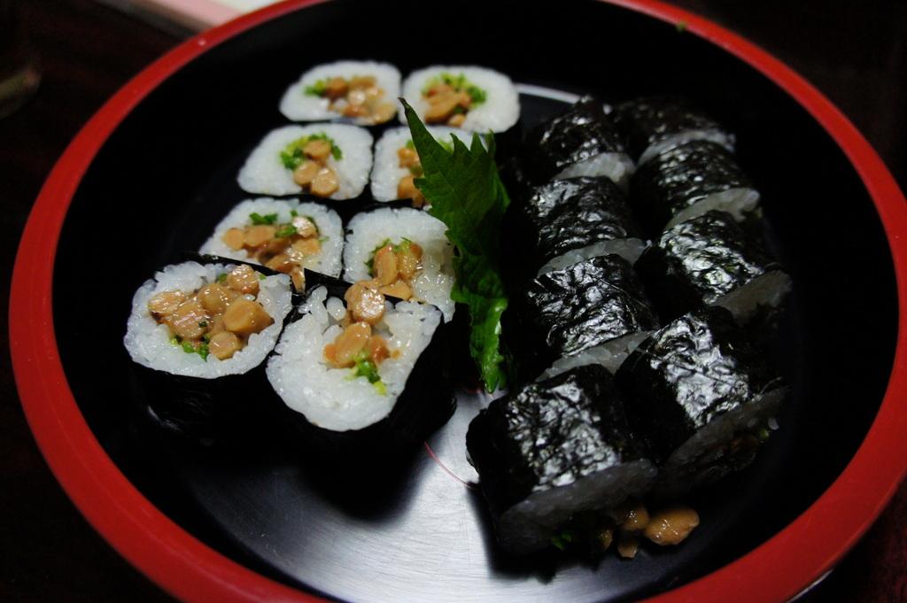 津和野は美味しい街です!_c0180686_23245344.jpg
