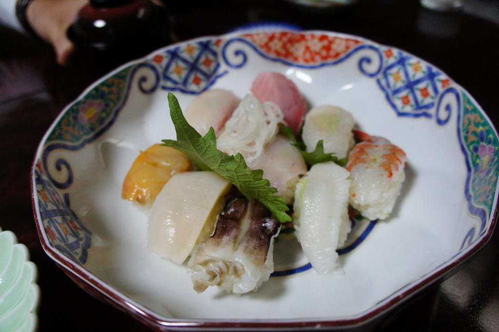 津和野は美味しい街です!_c0180686_23261071.jpg