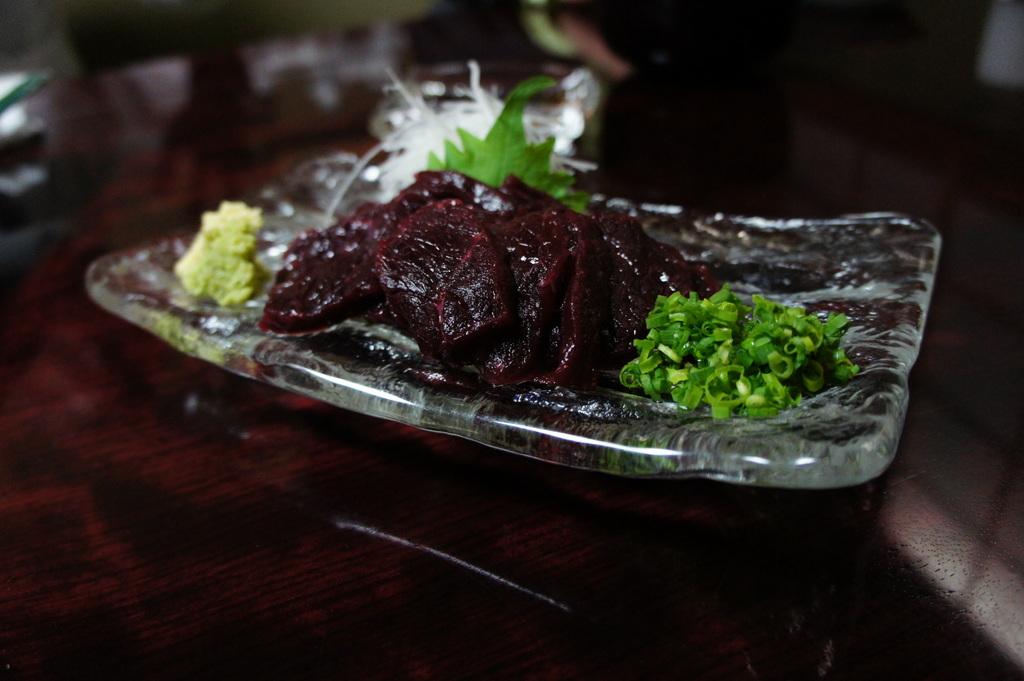津和野は美味しい街です!_c0180686_2327680.jpg