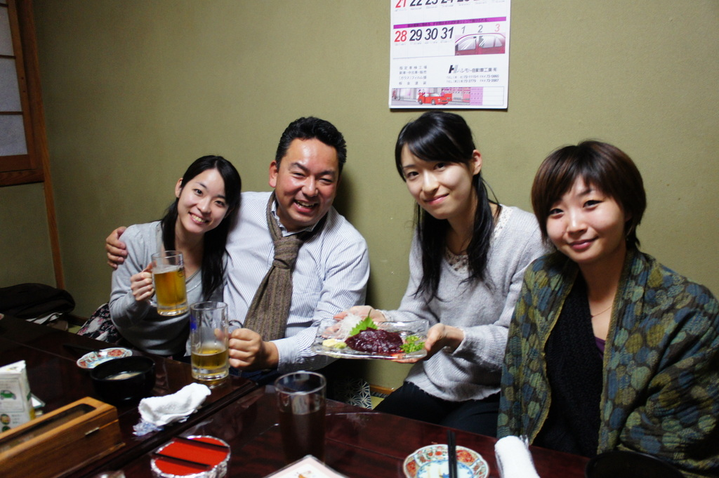 津和野は美味しい街です!_c0180686_23281958.jpg