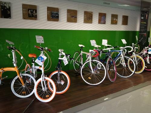 韓国自転車旅の最終日は_a0210091_19395687.jpg