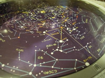 星空の地図_f0232994_58978.jpg
