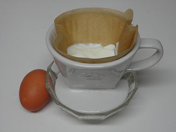ヘルシーな卵サンド_e0230011_2028041.jpg