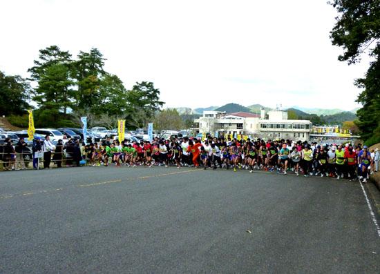 京都丹波ロードレース_e0048413_2152370.jpg