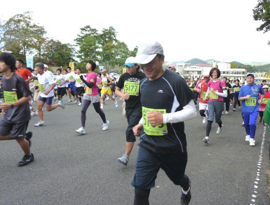 京都丹波ロードレース_e0048413_2154549.jpg
