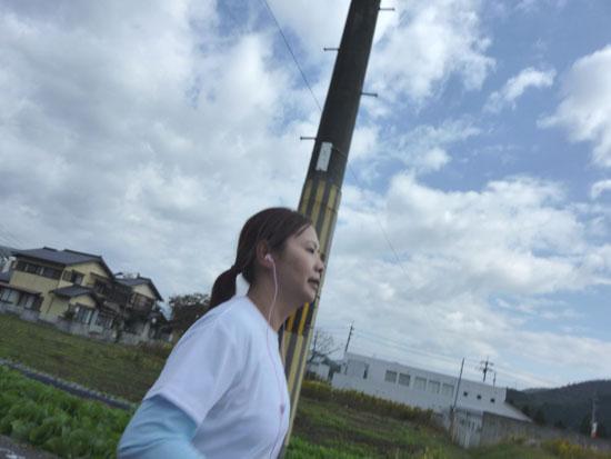 京都丹波ロードレース_e0048413_2162917.jpg