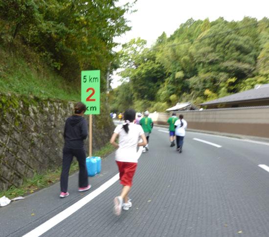 京都丹波ロードレース_e0048413_216494.jpg