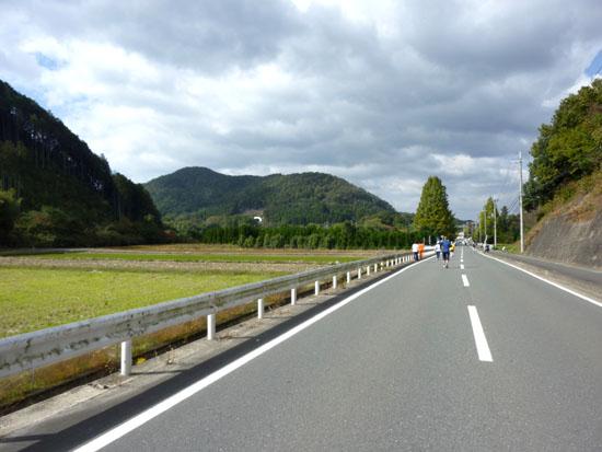 京都丹波ロードレース_e0048413_2171054.jpg