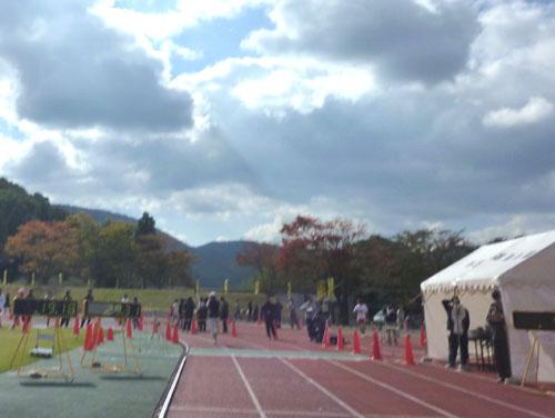 京都丹波ロードレース_e0048413_2175579.jpg