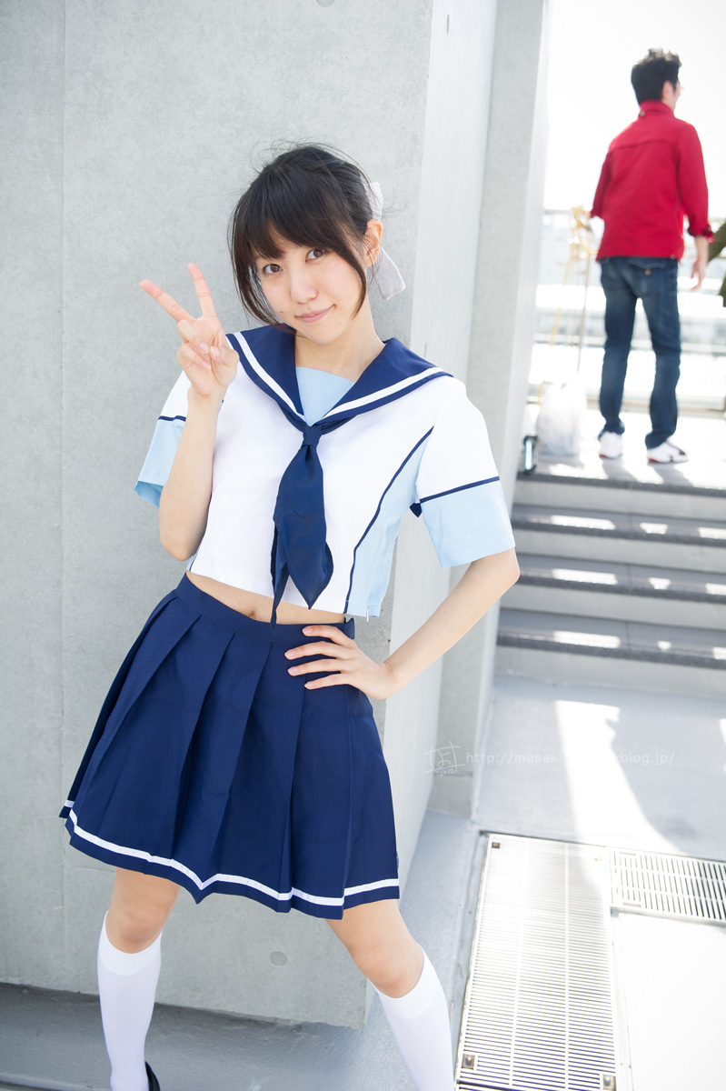 120930-DreamParty東京2012秋:その2・志乃蛍さん-_e0096928_6354761.jpg