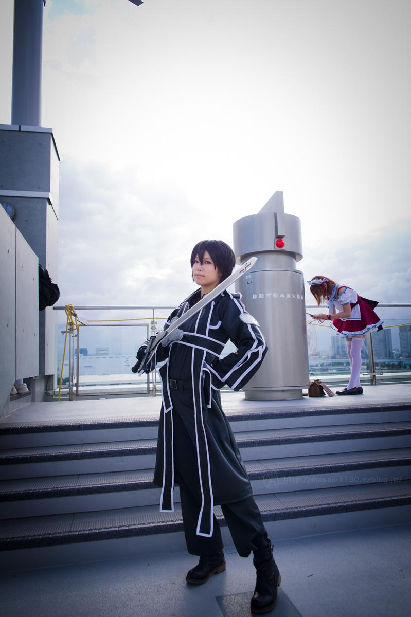 120930-DreamParty東京2012秋:その4・ねこさん(二着目)-_e0096928_7561596.jpg