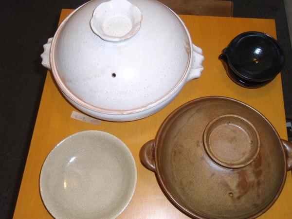 お鍋 ふたつ_b0132442_19594977.jpg