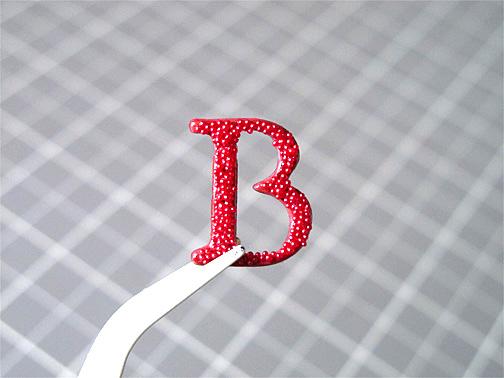 b0208652_23222394.jpg