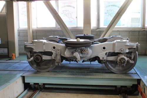 網干総合車両所 2012年 一般公開_d0202264_21474175.jpg