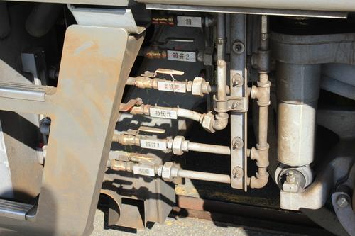 網干総合車両所 2012年 一般公開_d0202264_21491096.jpg
