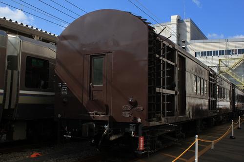 網干総合車両所 2012年 一般公開_d0202264_21523697.jpg