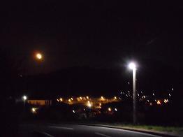 街灯LED化、着々進行中_e0175370_2129127.jpg