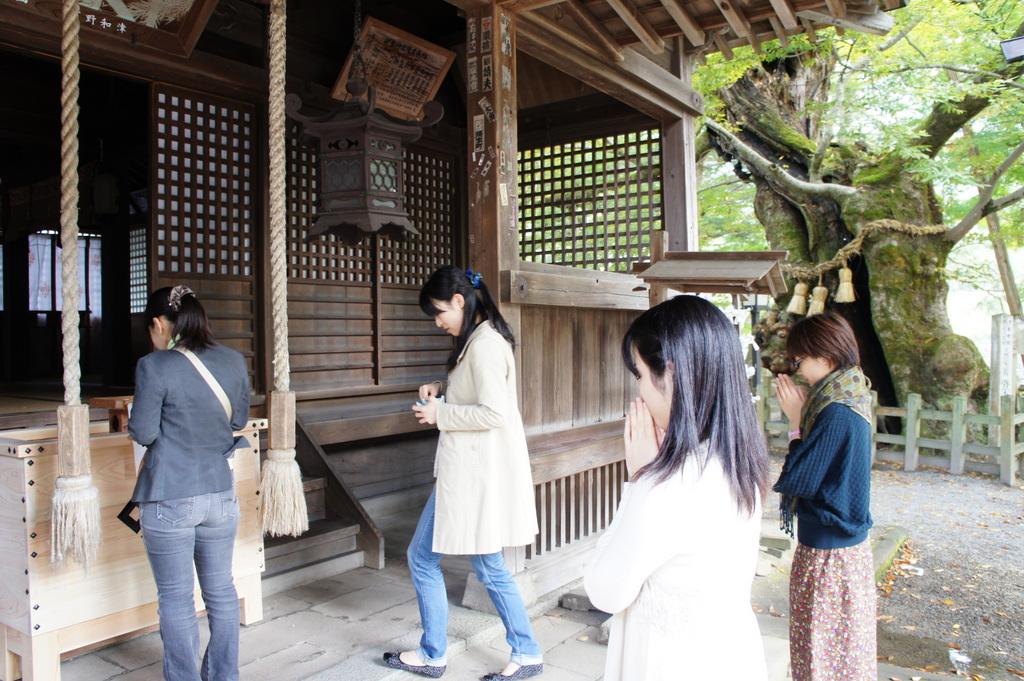 美味しい津和野、イノシシの「げんごろう」_c0180686_8123796.jpg
