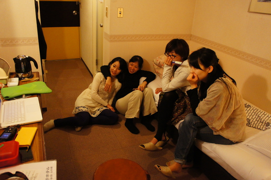 美味しい津和野、イノシシの「げんごろう」_c0180686_851520.jpg