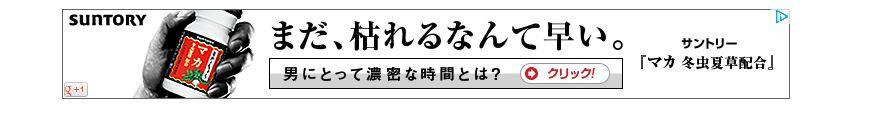 オーディエンス ターゲティング 広告_a0163788_1612692.jpg