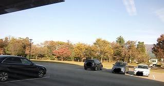 秋に突入です!!_d0027501_15341654.jpg